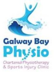 Galway Bay Physio - Galway - Physiotherapy Clinic in Ireland
