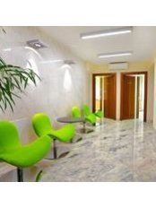 Sanadent  General and Cosmetic Dental - Dental Clinic in Poland