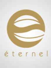 Eternel - Medical Aesthetics Clinic in Malaysia