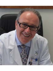 Istituto di Scienze Dermatologiche e Rigenerative - Dermatology Clinic in Italy