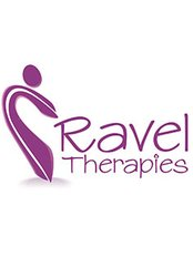 Ravel Therapies - Remedial Massage Neutral Bay