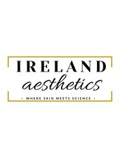 Ireland Aesthetics - Medical Aesthetics Clinic in the UK