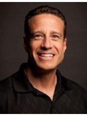 Pathways Dental Care - Dr Bryan Stein