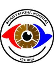 Bhagyalatha Hospital Eye Unit - Eye Clinic in India