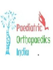 Paediatric Orthopaedics India - compiling