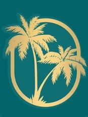 Palm Tree Skin - Beauty Salon in the UK