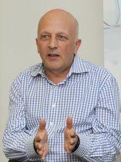 Inimed 360 Cardiovascular Medicine - Prof Xavier Mouren