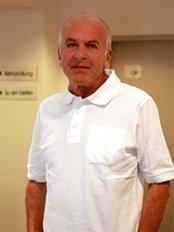 Dr. Heinrich Schmelzer - General Practice in Germany