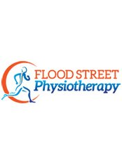 Flood Street Physio - Physiotherapy Clinic in Ireland