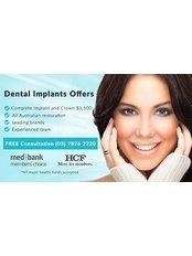 Simply Smiles Dental - Dental Clinic in Australia