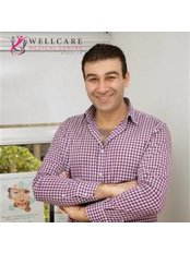 Wellcare Medical Centre Kingstons Profile Photo Wellcare Medical Centre Kingston - Medical Aesthetics Clinic in Australia