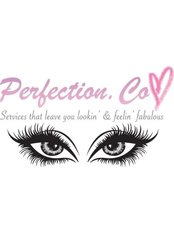Perfection Co Aesthetics - Medical Aesthetics Clinic in the UK