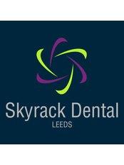 Skyrack Dental - Dental Clinic in the UK