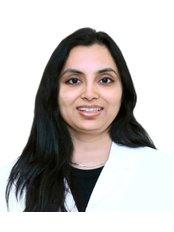 Ashirwad Gynae Clinic - Dr Shilva (Hymenoplasty in Chandigarh)