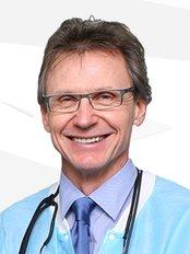 Nick Sheptooha Dental - Dental Clinic in Australia