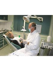 Divinyi Dental - Dental Clinic in Hungary