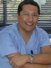 Clinica Trincado - Dental Clinic in Chile