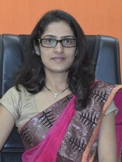Genesis Fertility Clinic & IVF Center - Fertility Clinic in India