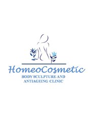 Natural Cosmetic Clinic - Medical Aesthetics Clinic in Australia