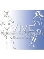 Vive Cosmetic Surgery Solutions - Plastic Surgery Clinic in South Africa