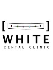 White Dental Clinic - Dental Clinic in South Korea