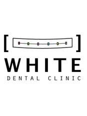 White Dental Clinic - Dental Clinic in South Korea