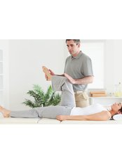 Kinfolk Physiotherapy & Wellness - Physiotherapy Clinic in Australia