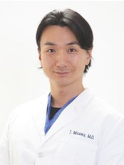 Ms Clinic - Plastic Surgery Clinic in Japan