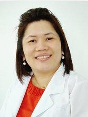 Maidan Dental Clinic and Laboratory - Dr Marinel Tan-Gono