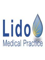Lido Medical Practice - General Practice in Jersey