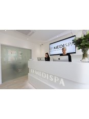 EF MEDISPA - Edgbaston - Medical Aesthetics Clinic in the UK