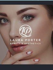 Laura Porter Beauty & Aesthetics - Beauty Salon in the UK