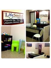 LifeSmiles Dental Care - Dental Clinic in Philippines