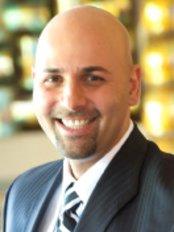 Dr. Sam Bazzi Central Dental - Dr Sam Bazzi