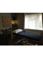 Garland Acupuncture - treatmentroom1