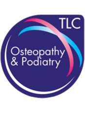 The Luxton Clinic - Osteopathic Clinic in the UK