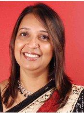 Zoi Fertility Clinic - Dr Yashodhara Mhatre