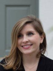 Sandymount Psychotherapy - KARINA MELVIN HDIP. PSYCH., BA., BSC. PSYCH., MA., MSC. PSYCH.