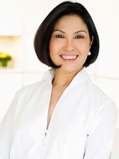Caparas and Goduco Dental Specialists - Dental Clinic in Philippines