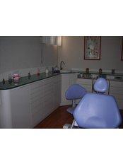 IMAGEN MEDICO DENTAL - Dental Clinic in Mexico
