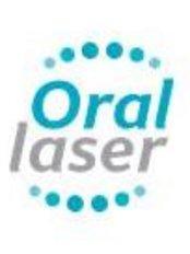 Oral Laser -  Medellín - Dental Clinic in Colombia