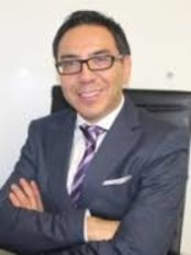 PERFECTSTHETICS Polanco - Plastic Surgery Clinic in Mexico