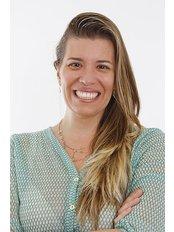 katia petrasunas cerbasi - Dental Clinic in Brazil