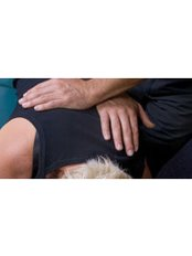 Nightingale Physiotherapy Practice - Rotherham - Physiotherapy Clinic in the UK