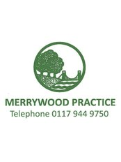 The Merrywood Practice - General Practice in the UK
