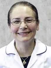 City Dental Group - Dr. Akhondi - Dental Clinic in US