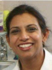 Quality   Caring Dentistry - Dr Anshu Sood