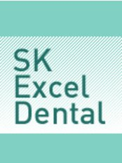 SK Excel Dental Milnrow - Dental Clinic in the UK
