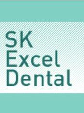SK Excel Dental Todmorden - Dental Clinic in the UK