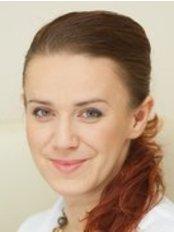 Chirurgia Plastyczna Daria Doba - Plastic Surgery Clinic in Poland